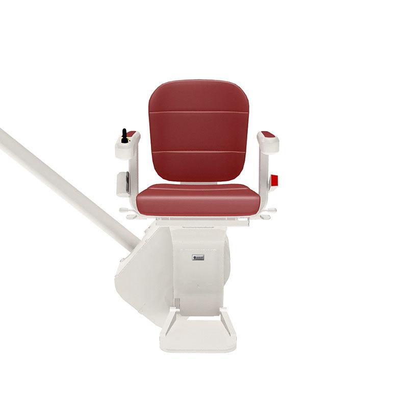 Elegance Sitz