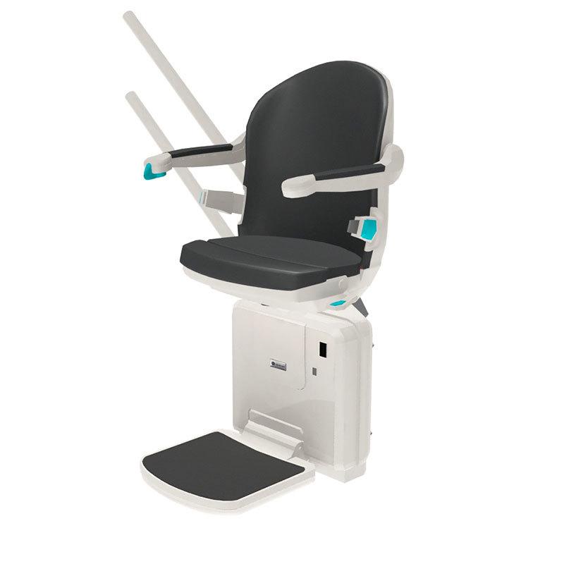 Smart Sitz