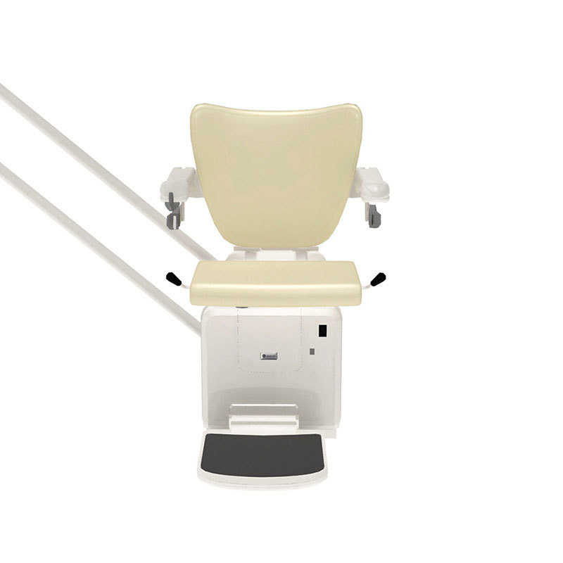 Style Sitz